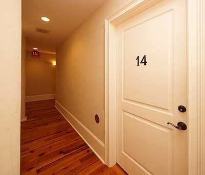 85 Cumberland Street #14 - Photo 39