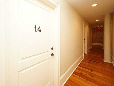 85 Cumberland Street #14 - Photo 35