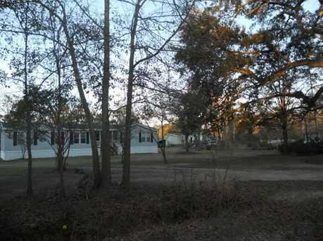 2143 S Live Oak Drive - Photo 1