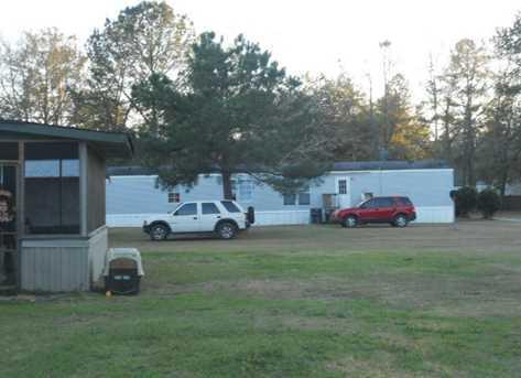 2143 S Live Oak Drive - Photo 7