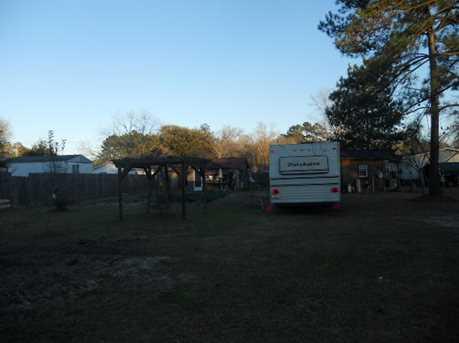 2143 S Live Oak Drive - Photo 3