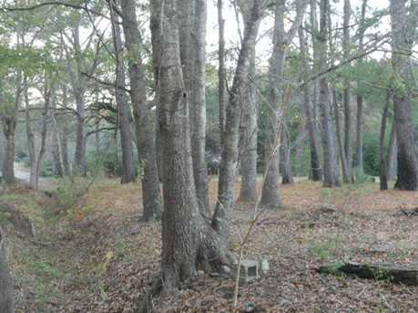 2143 S Live Oak Drive - Photo 15