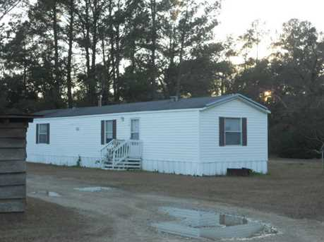 2143 S Live Oak Drive - Photo 13