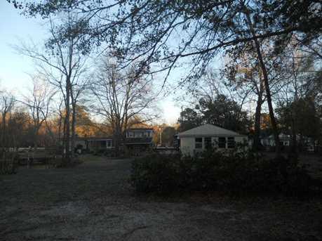 2143 S Live Oak Drive - Photo 21