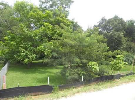 2146 S Live Oak Drive - Photo 5