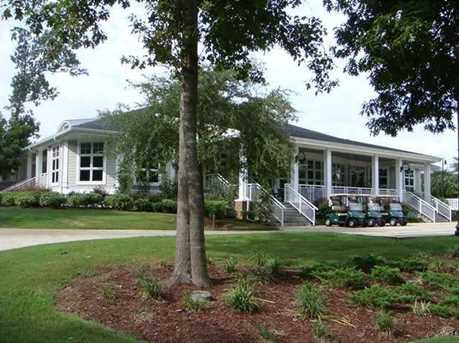 4143 Club Course Dr - Photo 3