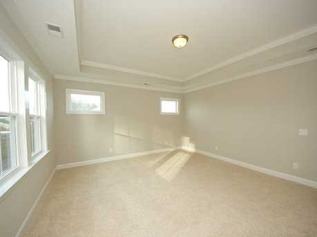 6 Brightwood Dr - Photo 19