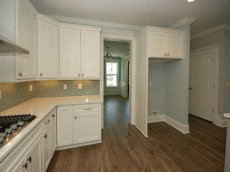 6 Brightwood Dr - Photo 13