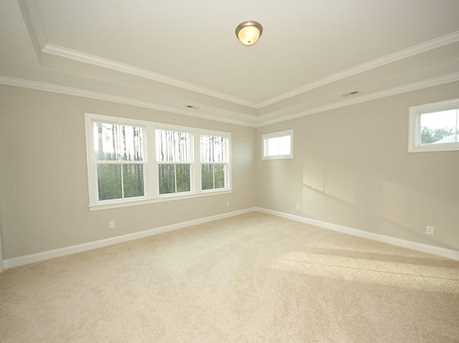 6 Brightwood Dr - Photo 17