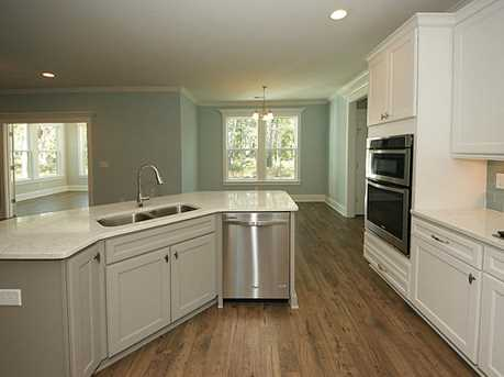 6 Brightwood Dr - Photo 15