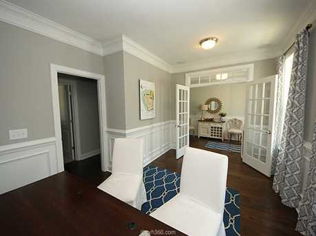 9 Brightwood Drive - Photo 5