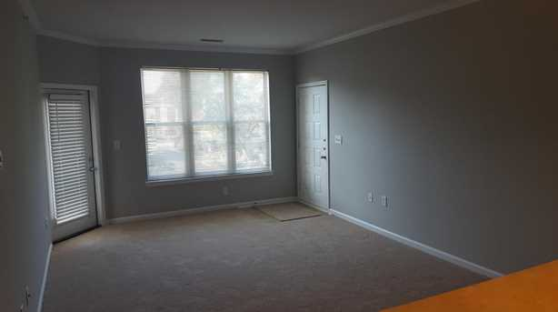 200 Bucksley Lane #304 - Photo 2