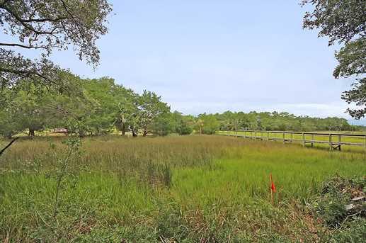8869 Marsh Aire Ln - Photo 43