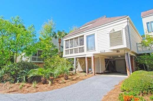 Homes For Rent Seabrook Island Sc