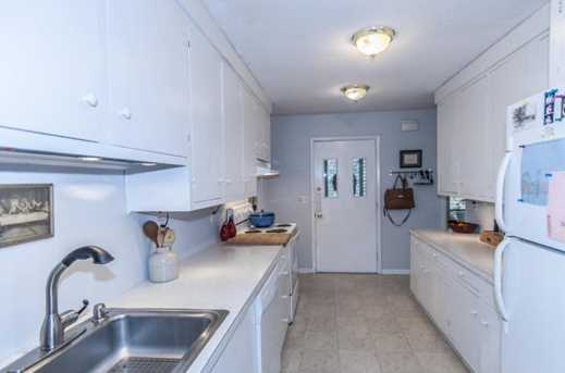 2730 Middle Street - Photo 7