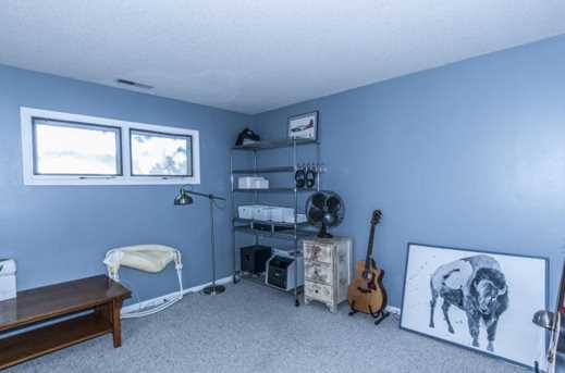 2730 Middle Street - Photo 11