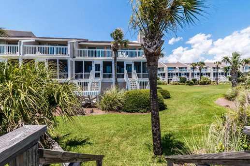 65 Beach Club Villa - Photo 28