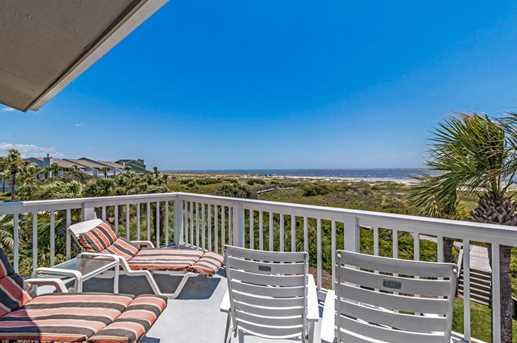65 Beach Club Villa - Photo 24