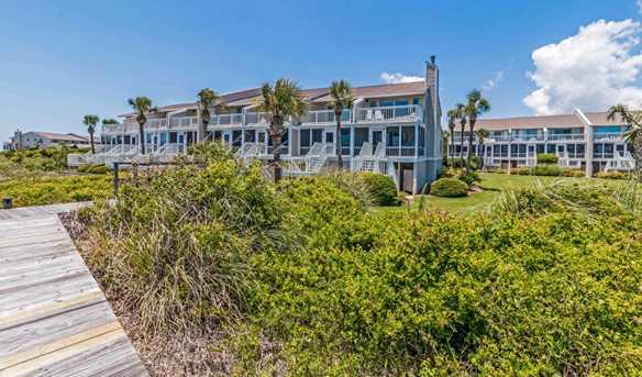 65 Beach Club Villa - Photo 29