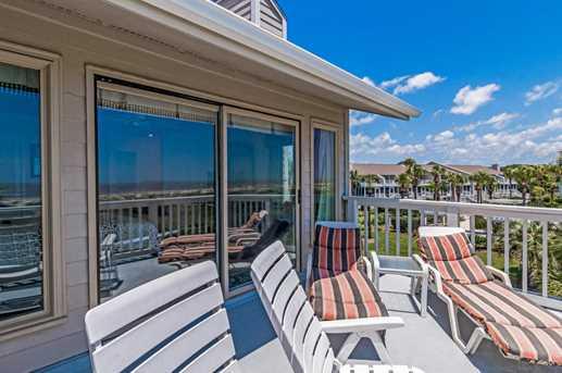 65 Beach Club Villa - Photo 23