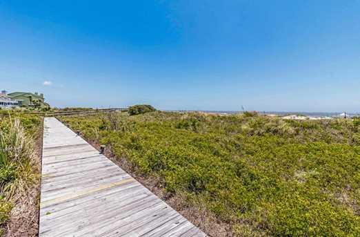 65 Beach Club Villa - Photo 27