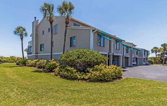 65 Beach Club Villa - Photo 1