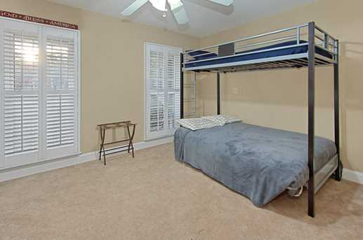 1210 Parkway Drive - Photo 15