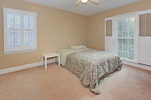 1210 Parkway Drive - Photo 16