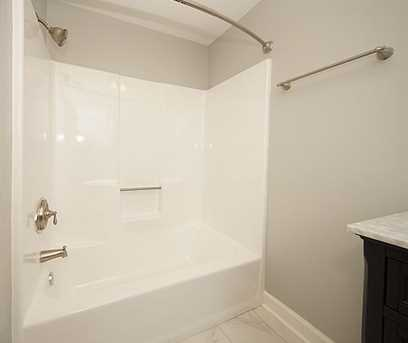 55 Ashley Avenue #21 - Photo 43