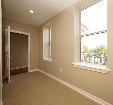 55 Ashley Avenue #21 - Photo 33