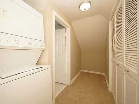 55 Ashley Avenue #21 - Photo 39