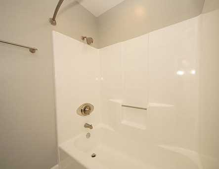 55 Ashley Avenue #21 - Photo 27