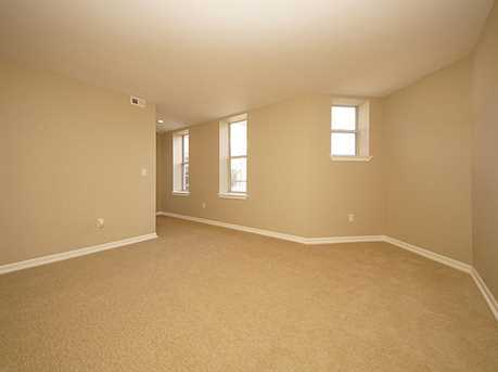 55 Ashley Avenue #21 - Photo 31