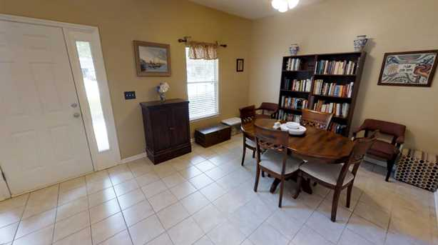 208 Green View Court - Photo 5