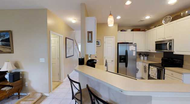 208 Green View Court - Photo 3