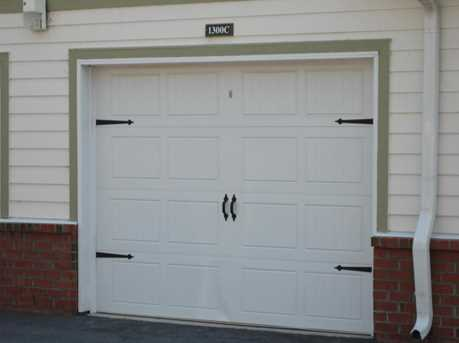 1320 Basildon Road #W/Garage - Photo 11