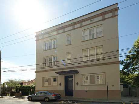 85 Cumberland Street #17 - Photo 2