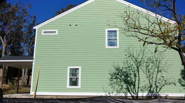 5467 Turner Street - Photo 13