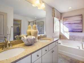 1075 Pigeon Point - Photo 14