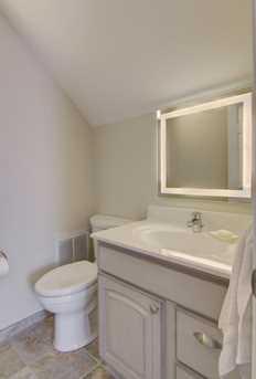 4470 Downing Place Way - Photo 35