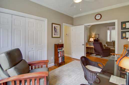 4470 Downing Place Way - Photo 23