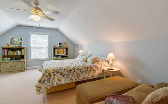 4470 Downing Place Way - Photo 33