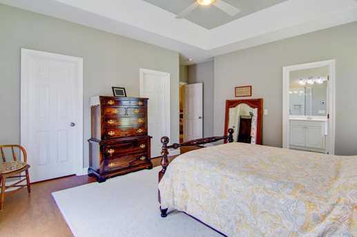 4470 Downing Place Way - Photo 25