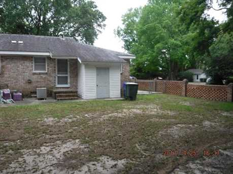 1740 Pinecrest Road #A - Photo 2
