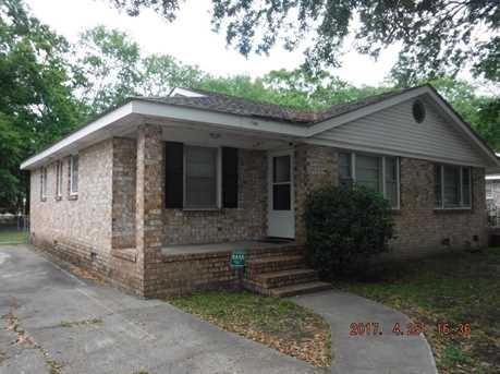 1740 Pinecrest Road #A - Photo 1