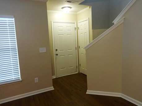 5015 Springdale Drive - Photo 2