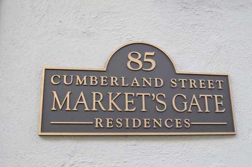 85 Cumberland Street #2 - Photo 10