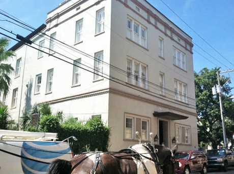 85 Cumberland Street #2 - Photo 1