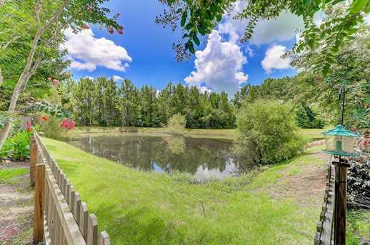 203 Nelliefield Creek Drive - Photo 44