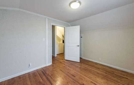 83 Avondale Avenue - Photo 14